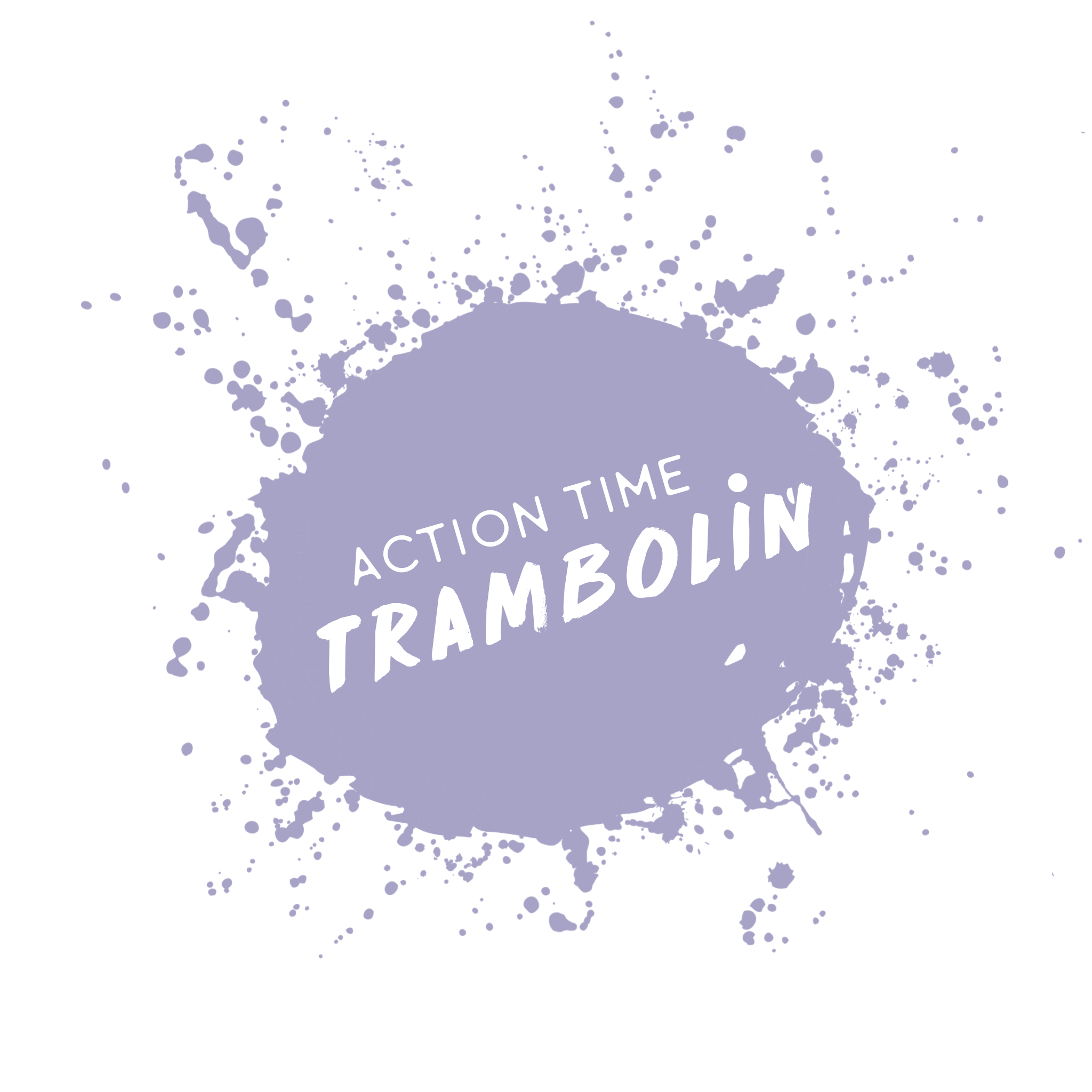 Action Time Trambolin