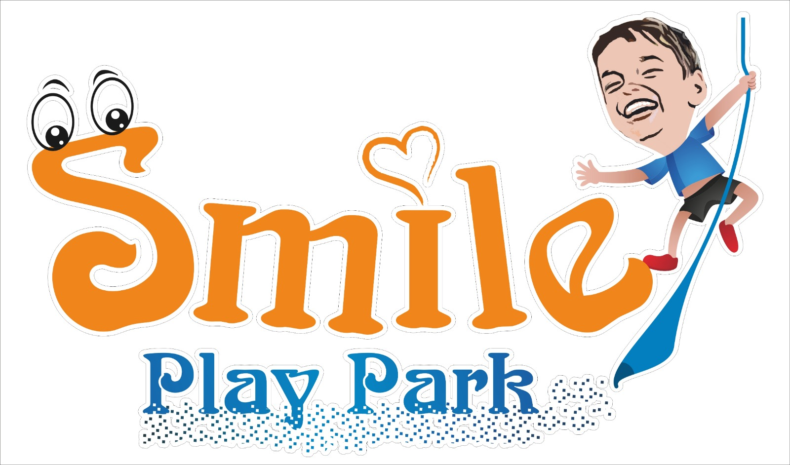 Smile Play Park